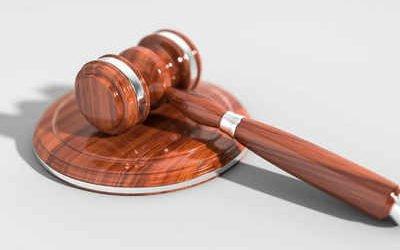 Een rechtsbijstandsverzekering voor iedereen?
