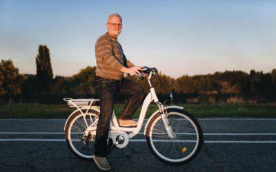 Elektrische fietsen, speedpedelecs en verzekeringen, hoe zit dat?